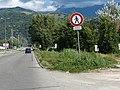 Panneau B9a panonceau M9z passage dangereux 01.jpg