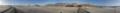 PanoramaMengestorfKlein.png