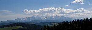 PanoramaTatr