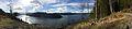 Panorama Panoramavegen04 Stryn Nordfjord Sogn og Fjordane 2015-04-2.JPG