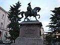 Panorama Perugia 105.jpg