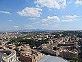 Panorama di Roma - panoramio (14).jpg