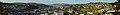 Panorama siegen 01 - panoramio.jpg