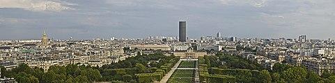 Panorama tour montparnasse.jpg
