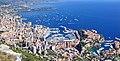 Panorama von Monaco-La Turbie.jpg