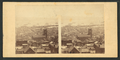 Panoramic view of of San Francisco, No. 6. Taken from the corner of Sacramento and Taylor Sts, from Robert N. Dennis collection of stereoscopic views.png