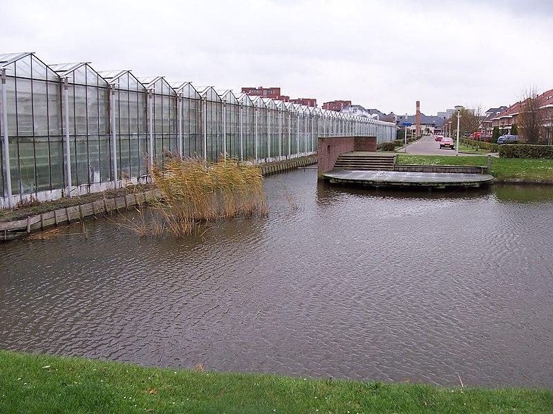 File:Panoramio - henkiedenkie - Den Hoorn (1).jpg