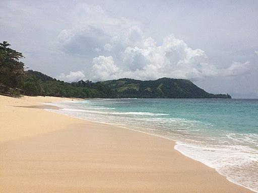 Pantai Pal