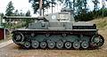 Panzer IV Ausf J Parola 2.jpg