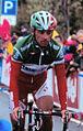 Paolo Bettini2.jpg