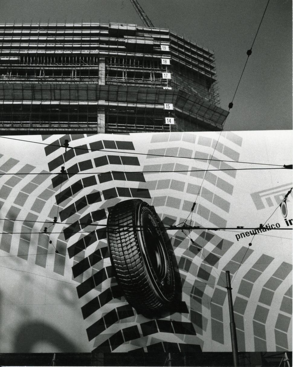 Paolo Monti - Servizio fotografico (Milano, 1958) - BEIC 6338547