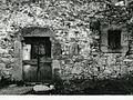 Paolo Monti - Servizio fotografico - BEIC 6338854.jpg