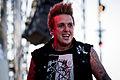 Papa Roach - Rock am Ring 2015-9858.jpg