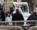 Papa a firenze, 10 novembre 2015, 02,2.JPG