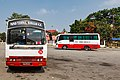 Papar Sabah Bus-Terminal-03.jpg