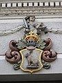 Pappenheim Wappen.jpg