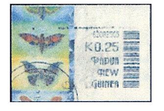 Papua New Guinea stamp type PO4.jpg