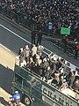 Parade (28387970149).jpg