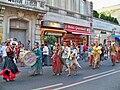 Parade Festival.JPG