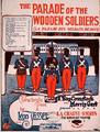 Parade of the Wooden Soldiers.pdf