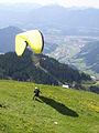Paragliding start1.jpg