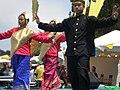 Parangal Dance Co. performing Daling-Daling at 14th AF-AFC 3.JPG