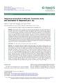 Parasite (journal) 2013, 20, 31 Le Goff- Stegomyia.pdf