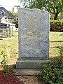 Paray-Douaville-FR-78-monument aux morts-02.jpg