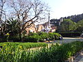Parc Güell, May 2013 - 53.jpg