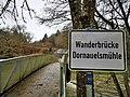 Parc Hosingen, Dörnauelsmillen (104).jpg