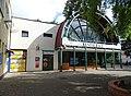 Pardubice-Polabiny, restaurace Green.jpg