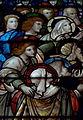 Paris (75008) Cathédrale américaine Vitrail 079.JPG