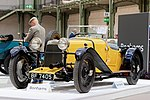 Paris - Bonhams 2017 - Aston Martin 1½-Litre standard sports model - 1928 - 011.jpg