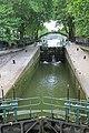 Paris - Canal Saint Martin - panoramio (9).jpg