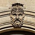 Paris - Palais du Louvre - PA00085992 - 090.jpg