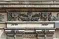 Paris - Palais du Louvre - PA00085992 - 1004.jpg
