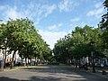 Paris - Square du Bataclan - panoramio (2).jpg