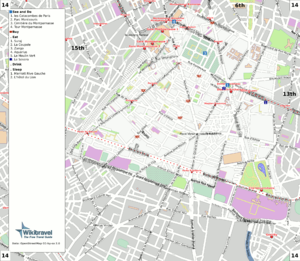 Paris 14th arrondissement map with listings.png