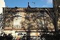 Paris 18e Rue Leibniz 295.jpg