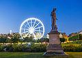 Paris 20130808 - Jardin des Tuileries.jpg