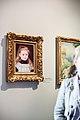 Paris 2014 - Visita à exposição de obras impressionistas (10).jpg