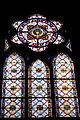 Paris Chapelle Sainte-Jeanne-d'Arc vitrail 10.JPG