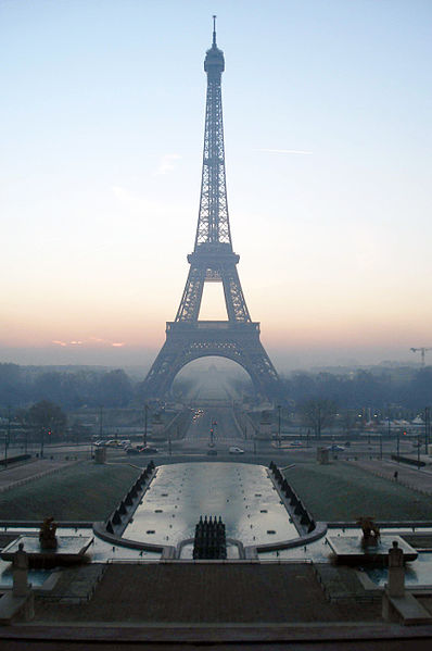 پرونده:Paris Eiffel.jpg