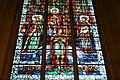 Paris Saint-Laurent Glasfenster499.JPG