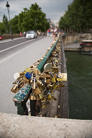 Paris bridge locks.jpg