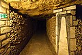 Paris catacombs (34726514985).jpg