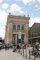 Paris gare du Nord.jpg