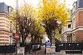 Paris square du ranelagh.jpg