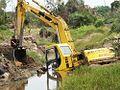 Parit galian excavator (202).JPG