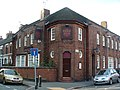 Park Inn, Burslem - geograph.org.uk - 1992020.jpg